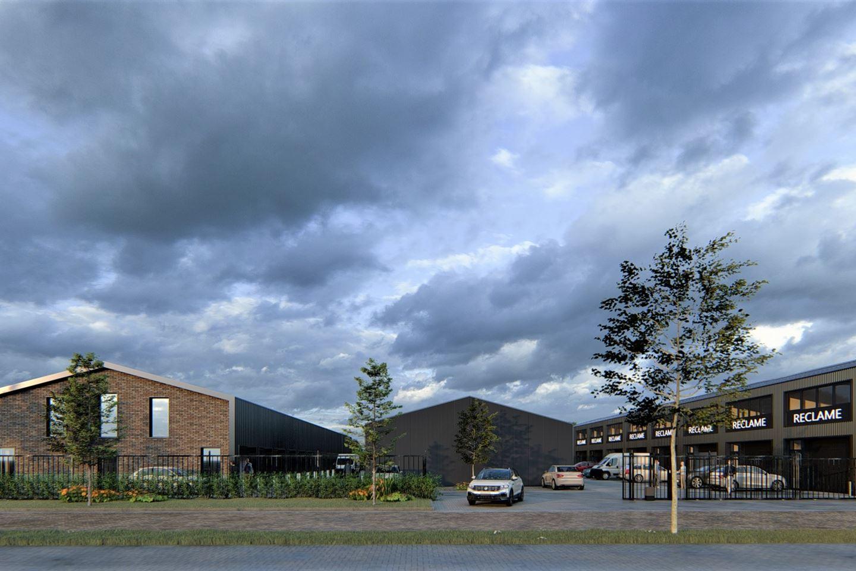 Bekijk foto 5 van Dirk Verheulweg - Fase 2 type B