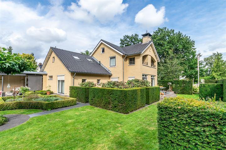 van Limburg Stirumstraat 40