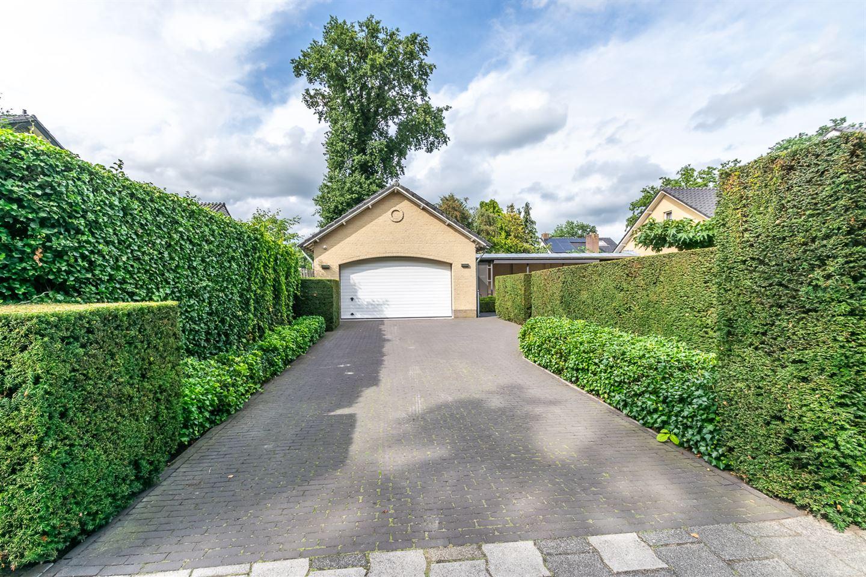 View photo 5 of van Limburg Stirumstraat 40
