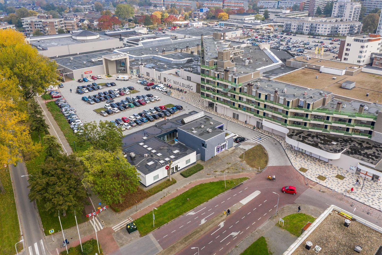 Bekijk foto 2 van IJsselmeer 27