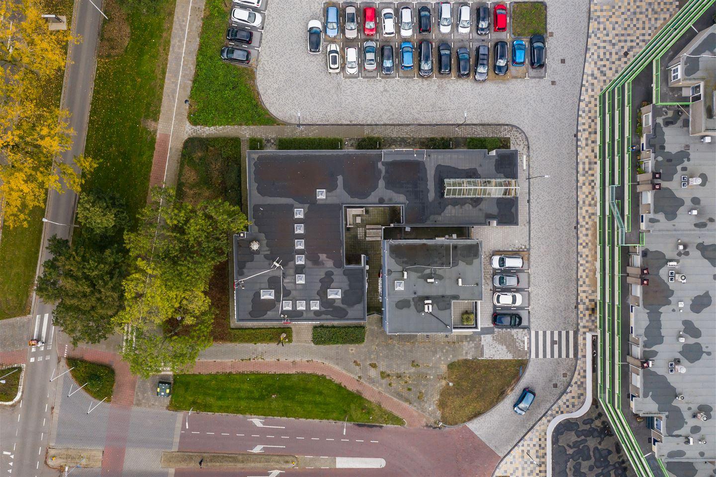 Bekijk foto 3 van IJsselmeer 27