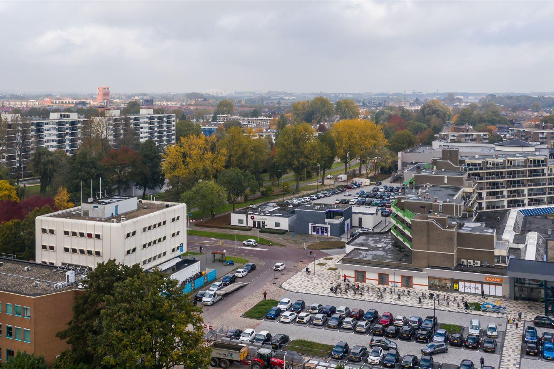 Bekijk foto 4 van IJsselmeer 27