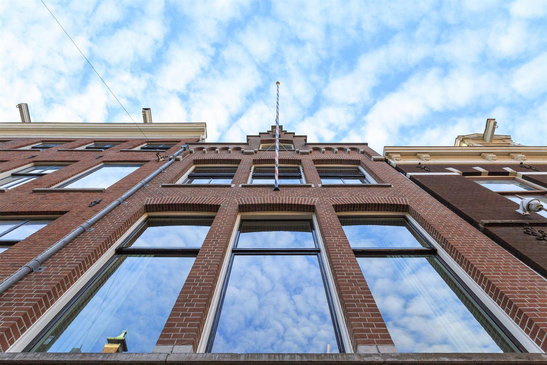 Bekijk foto 4 van Kerkstraat 252