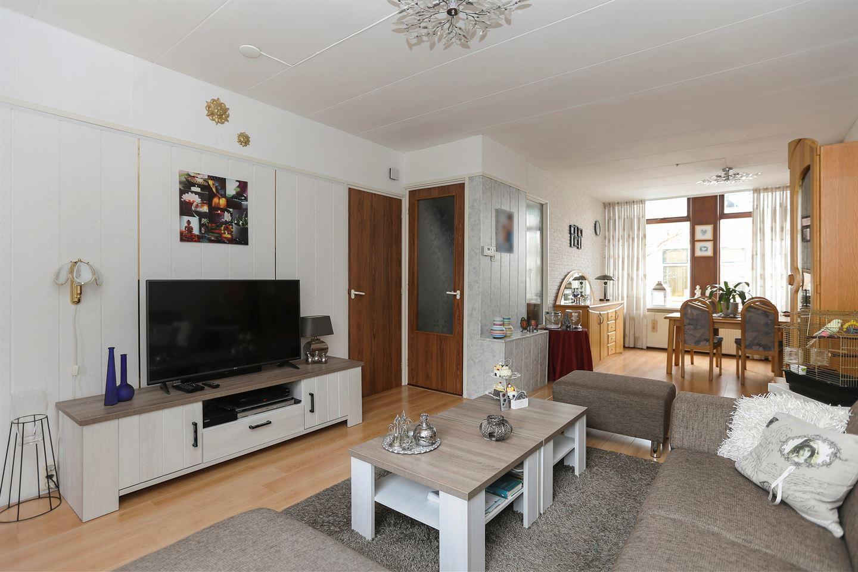 Bekijk foto 2 van Prins Frederik Hendrikstraat 3 b