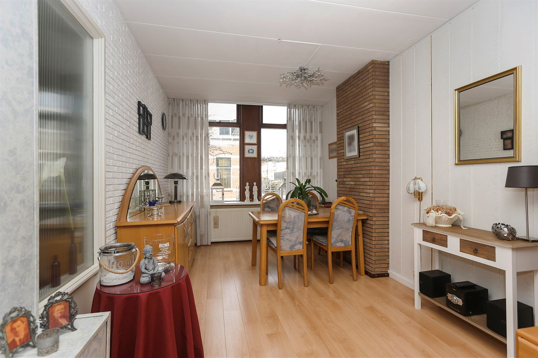 Bekijk foto 4 van Prins Frederik Hendrikstraat 3 b