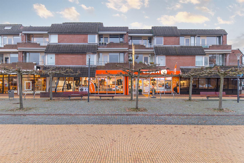 Bekijk foto 2 van Molenplein 5