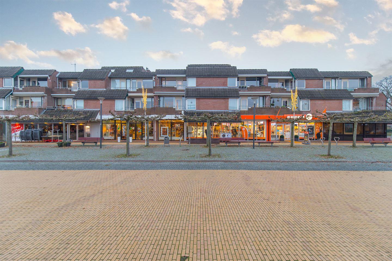 Bekijk foto 3 van Molenplein 5