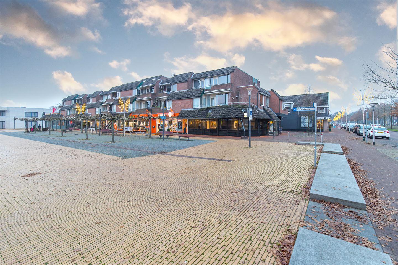 Bekijk foto 4 van Molenplein 5