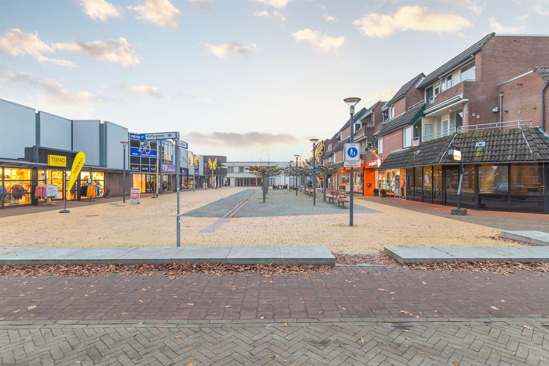Bekijk foto 5 van Molenplein 5