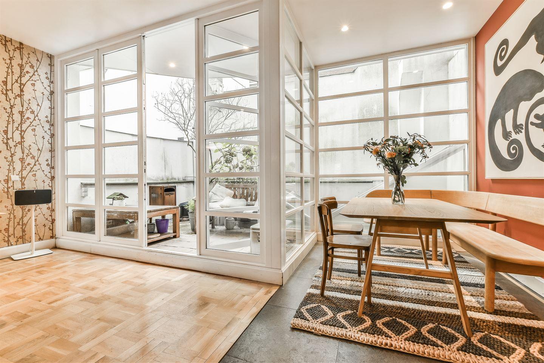 View photo 1 of Prins Hendrikkade 132 A