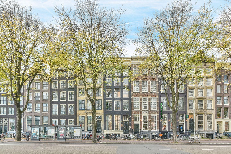 View photo 2 of Prins Hendrikkade 132 A