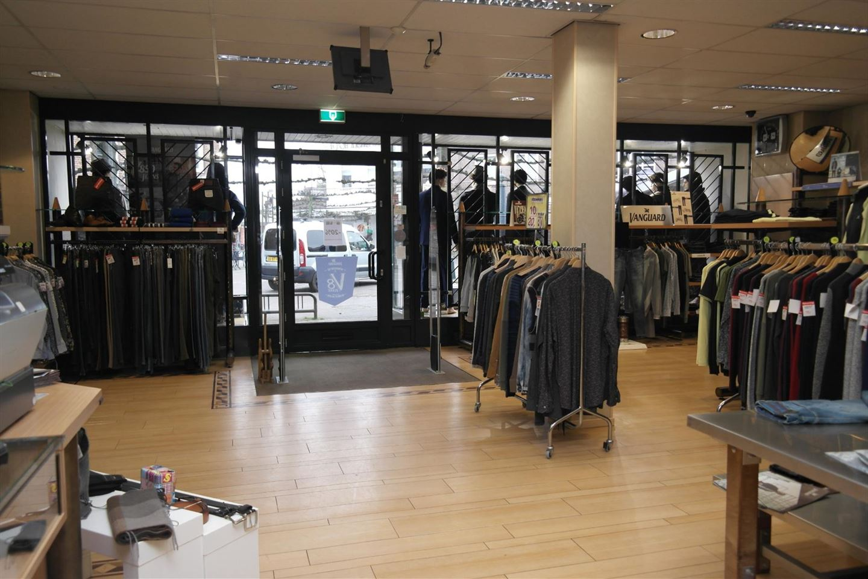 Bekijk foto 3 van Markt 21