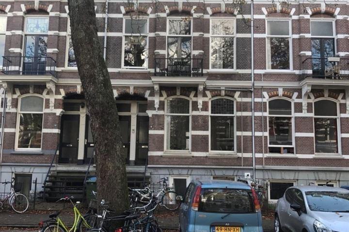 van Slichtenhorststraat 38