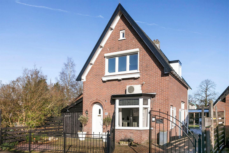 View photo 1 of Zwarteweg 6