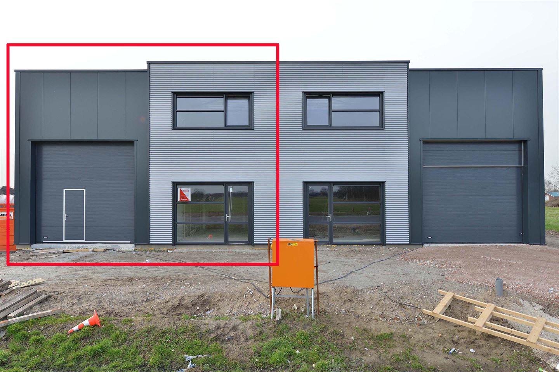 Bekijk foto 3 van Bouwstraat 25