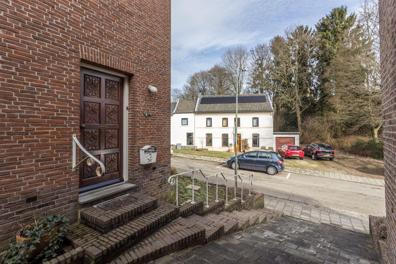 Bekijk foto 2 van Grachtstraat 4 A