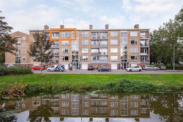 Ruysdaelstraat 94
