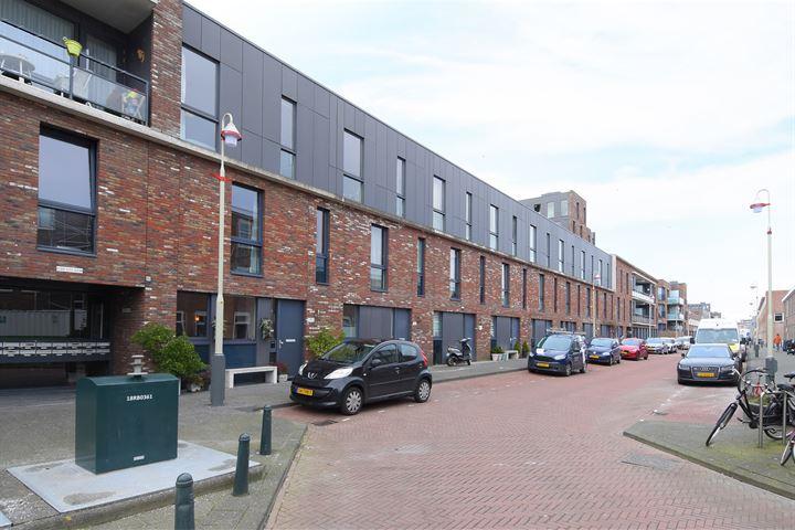 Markensestraat 195