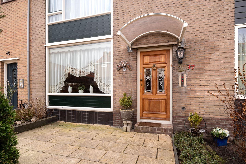 Bekijk foto 2 van Irenestraat 37