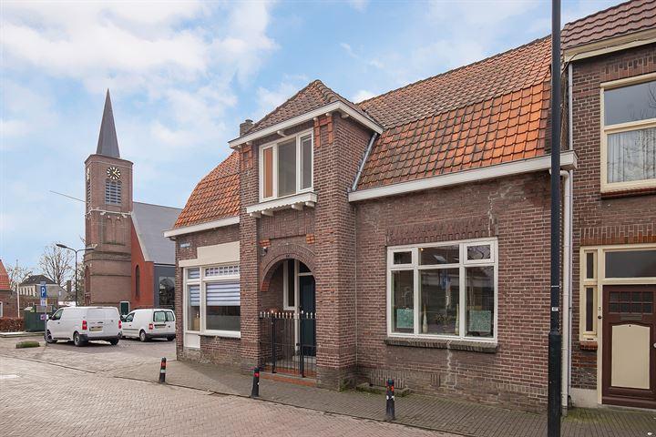 Noordstraat 1