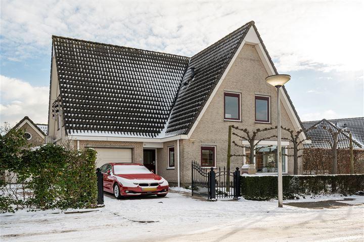 Theo Kwantenstraat 88