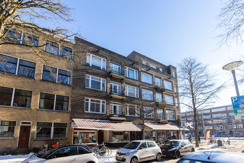 Bekijk foto 1 van Nobelstraat 112 B