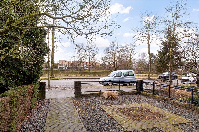 Bekijk foto 2 van Oude Groenewoudseweg 220