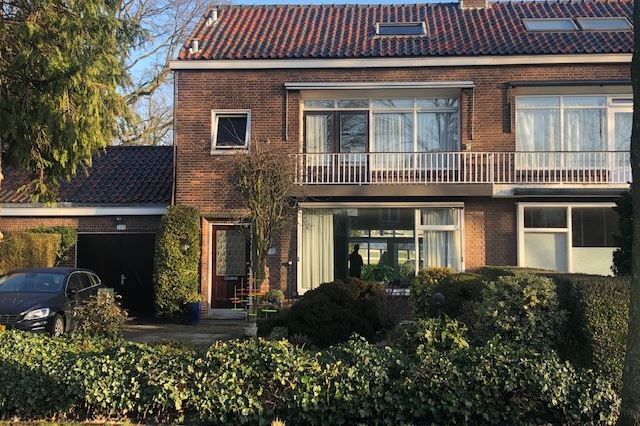 Bekijk foto 3 van Rotterdamse Rijweg 209