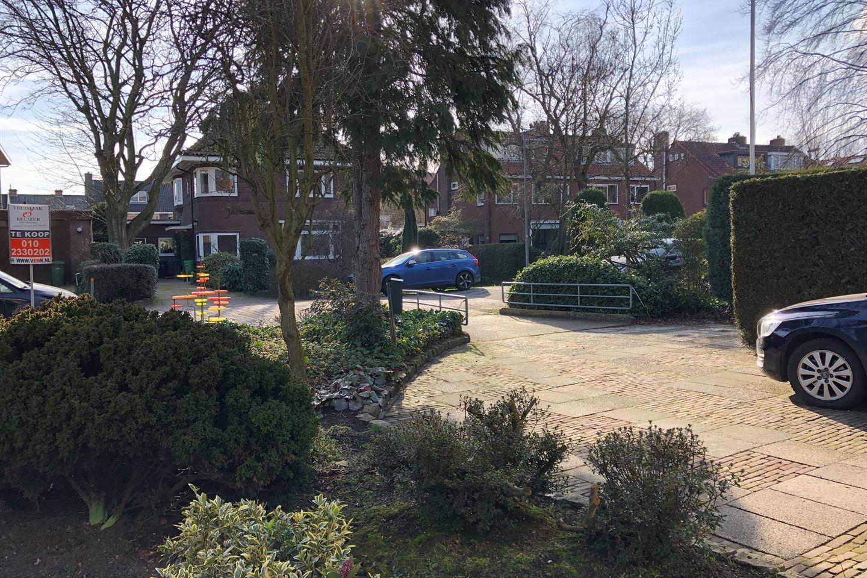 Bekijk foto 2 van Rotterdamse Rijweg 209
