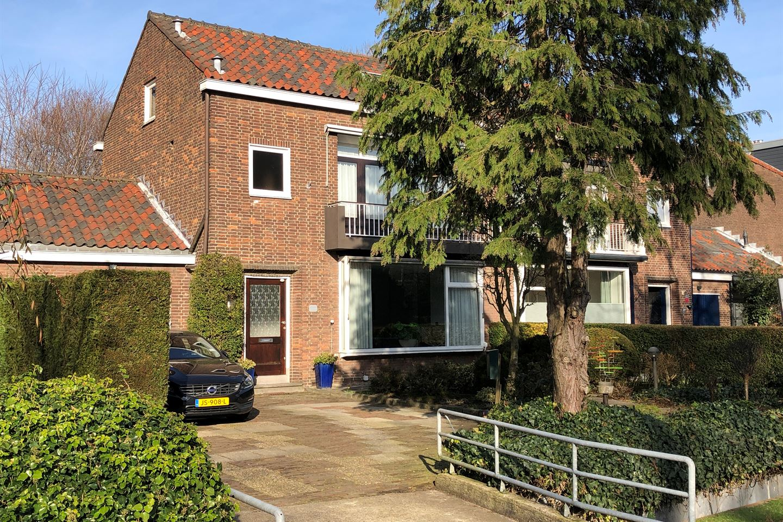 Bekijk foto 1 van Rotterdamse Rijweg 209