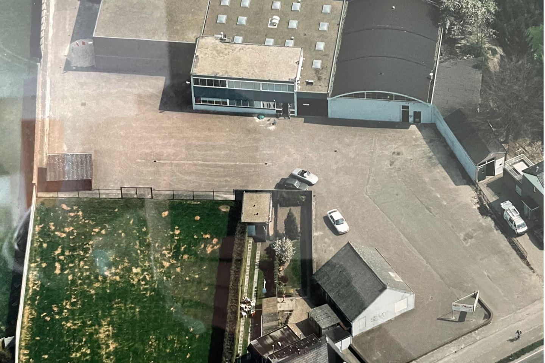 View photo 2 of Boschdijk 944