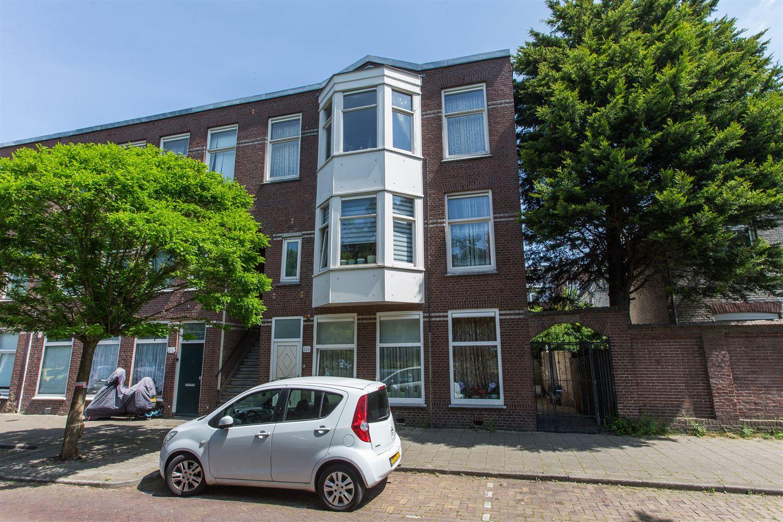 Bekijk foto 2 van Deimanstraat 222