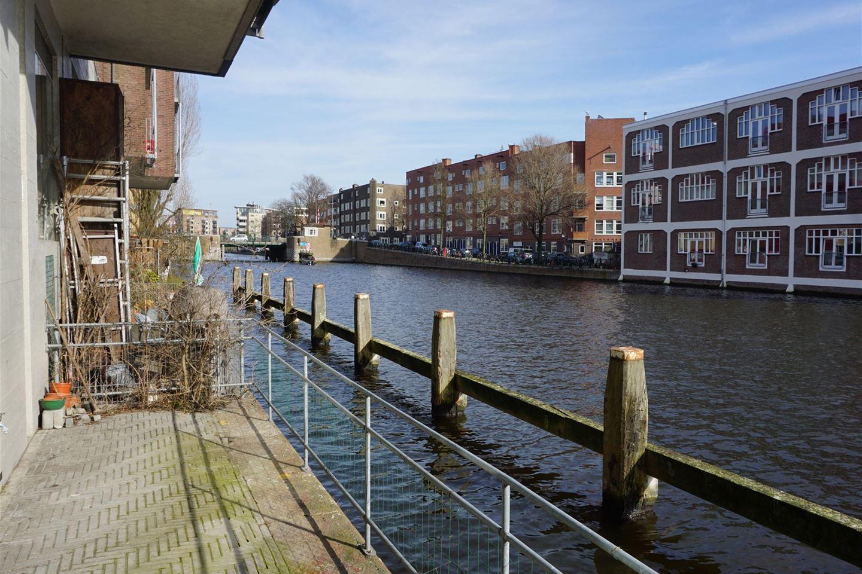 Bekijk foto 2 van Donker Curtiusstraat 123