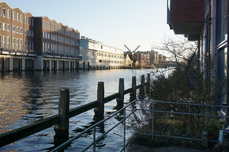 Bekijk foto 3 van Donker Curtiusstraat 123