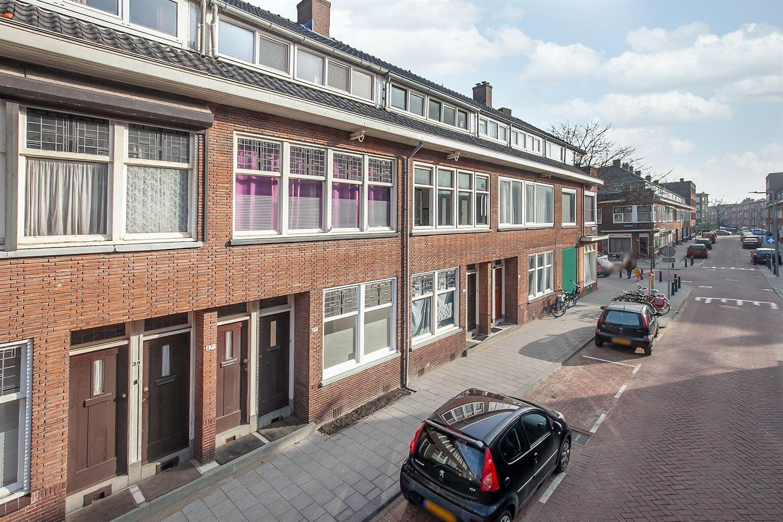 Bekijk foto 1 van Pendrechtstraat 27 A