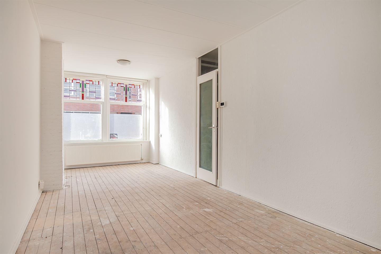 Bekijk foto 2 van Pendrechtstraat 27 A