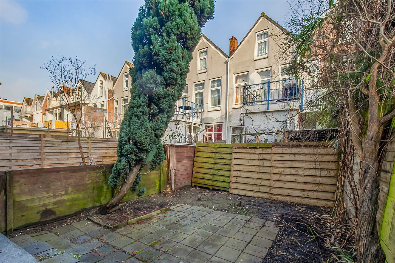 Bekijk foto 5 van Pendrechtstraat 27 A