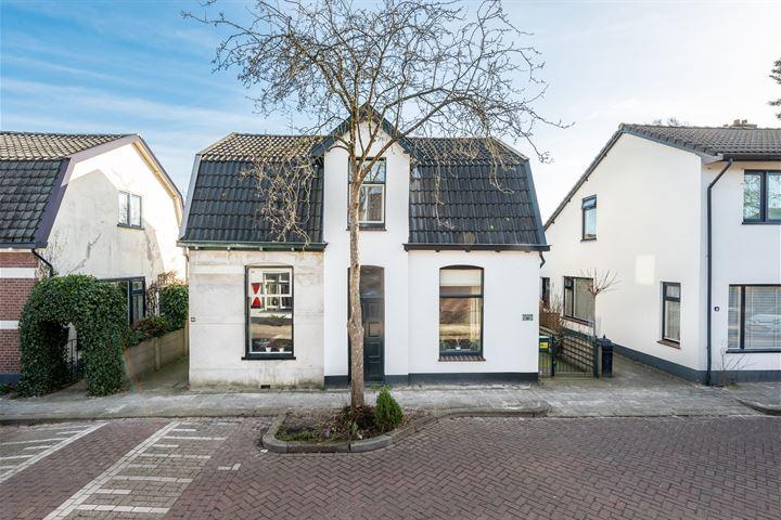 Bartelsweg 46