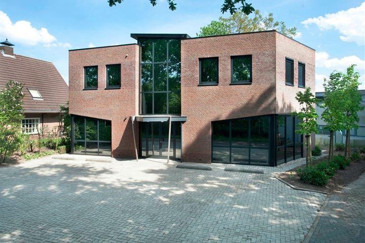 Echelpoelweg 8, Weerselo