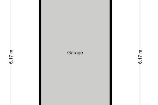 Bekijk foto 4 van Garagebox A-31 Lawickse Allee