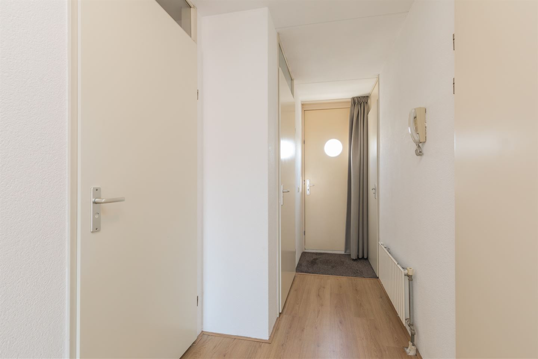 Bekijk foto 5 van Van Meerbeekstraat 80
