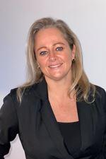 Nancy Rutten (Assistent-makelaar)
