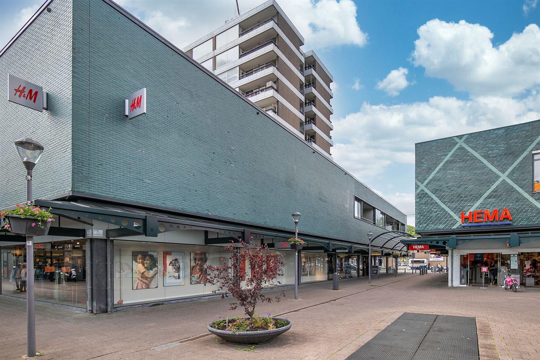 Bekijk foto 1 van Middenbaan-Noord 58 E
