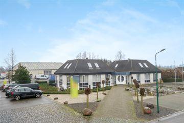 Heistraat 28, Landhorst