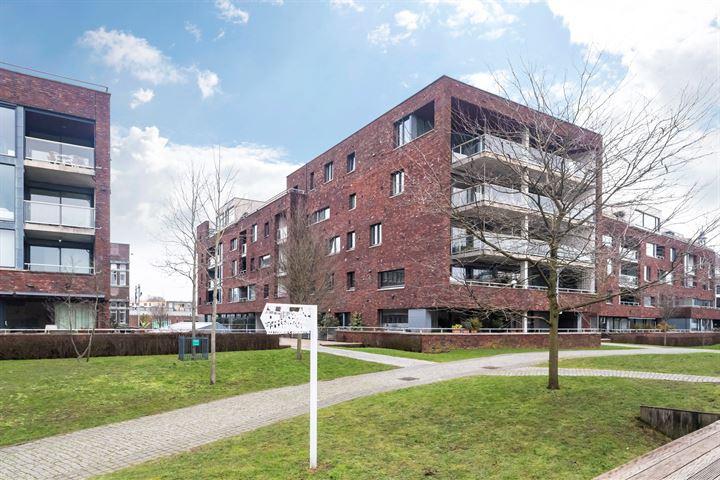 Reyer Anslostraat 26
