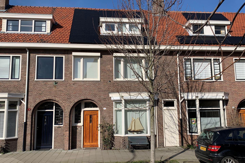 Bekijk foto 1 van Jan Pieterszoon Coenstraat 45