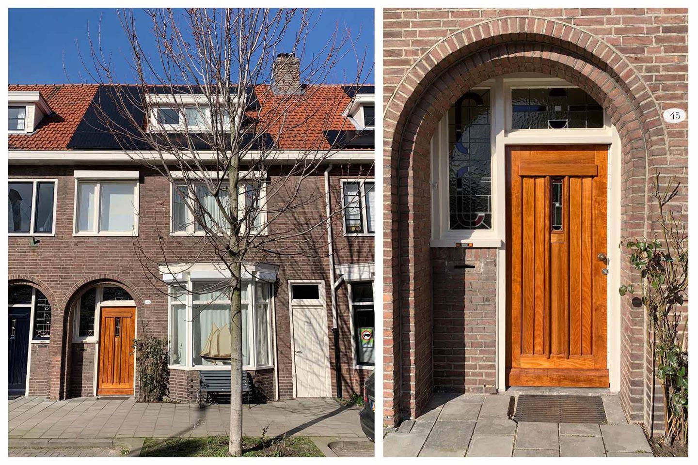 Bekijk foto 2 van Jan Pieterszoon Coenstraat 45