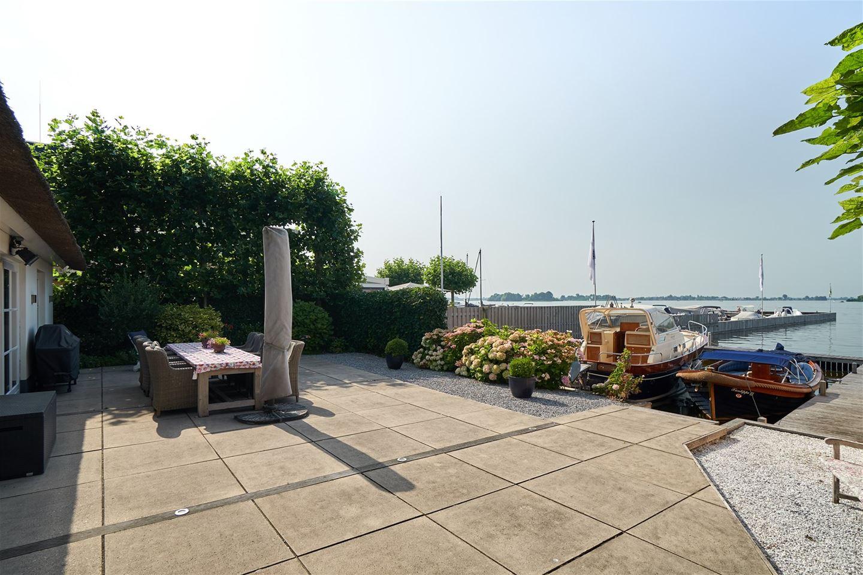 View photo 4 of Oud-Loosdrechtsedijk 257