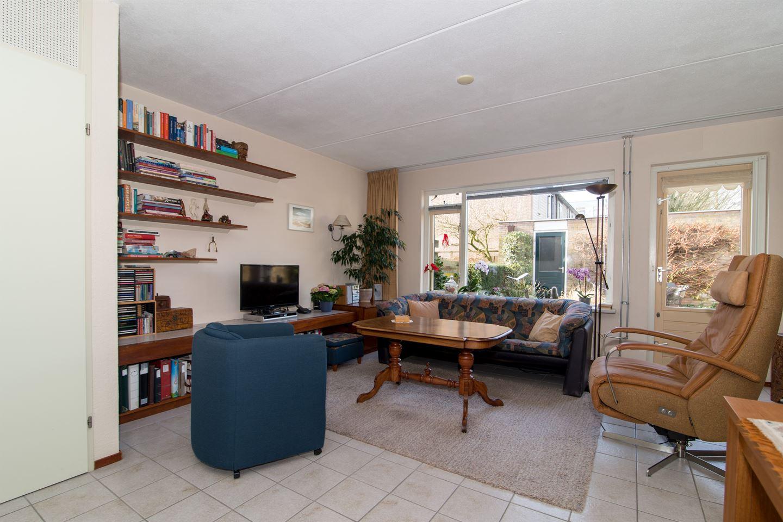 View photo 4 of Van Abcoudehof 36