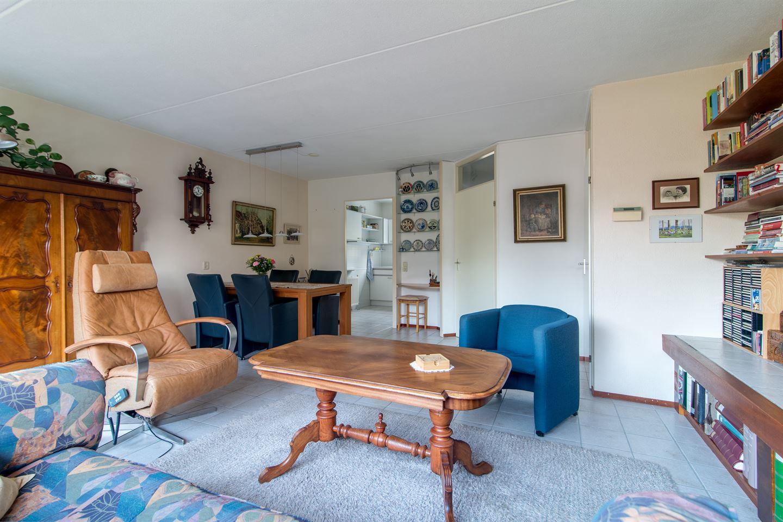 View photo 5 of Van Abcoudehof 36